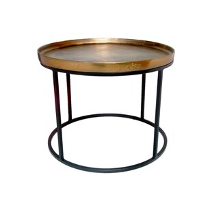 Northerly Coffee Table