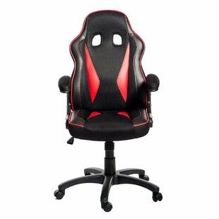 Williamsbridge Gaming Chair