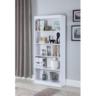 Zamorano Standard Bookcase Latitude Run