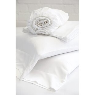 Rayon from Bamboo Sheet Set
