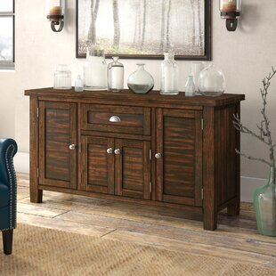 Chaffins Sideboard by Charlton Home