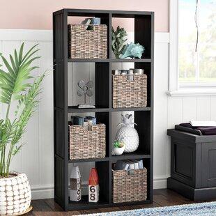 Noma Cube Unit Bookcase by Bea..