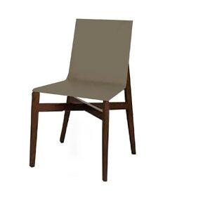 Brio Side Chair (Set of 2) by Bellini Mod..