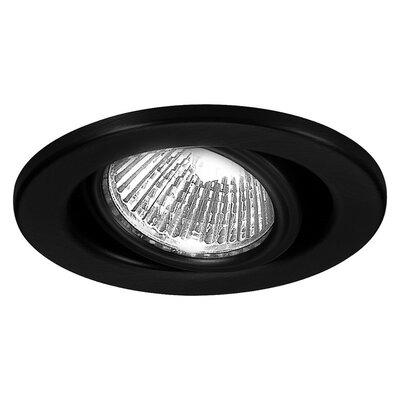 wac lighting low voltage downlighting adjustable miniature 2 5