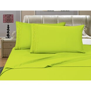 1500 Beasley Sheet Set