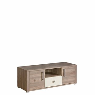 Zechariah TV Stand For TVs Up To 60