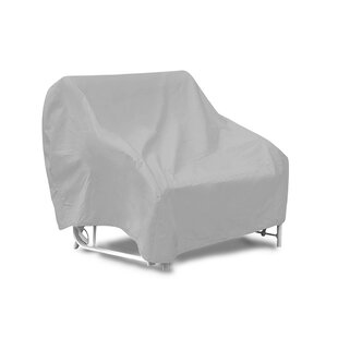 Freeport Park Two Seat Glider Cover