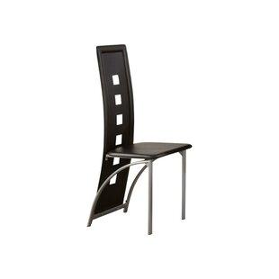 Orren Ellis Gawandi Side Chair (Set of 2)