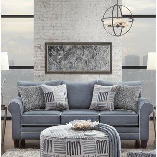 HamLake Sofa
