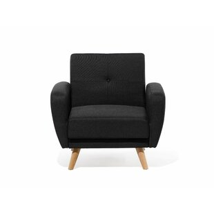 Brinton Convertible Chair by George Oliver