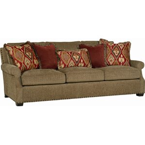 Ambrose Sofa by Bernhardt