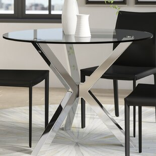 Cova Lima Dining Table Wade Logan