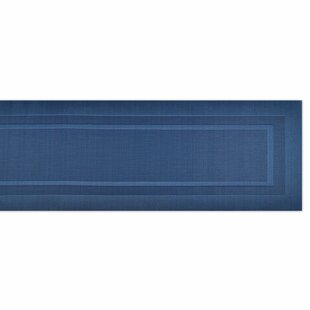 Yoshioka Double Frame Table Runner