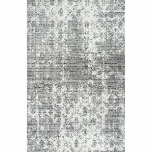 7 X 9 Area Rugs Youll Love Wayfair