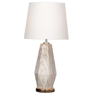 Claudia 30 Table Lamp