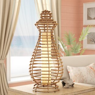Vicente 28 Table Lamp