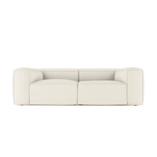Letson Sleeper Sofa