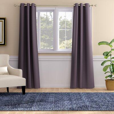 2 Story Curtains Wayfair