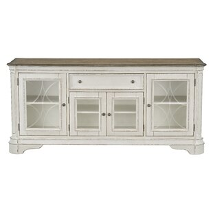 Laramie Console Table by O..