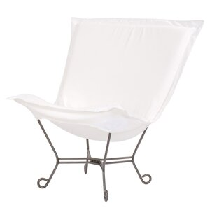Claribel Lounge Chair