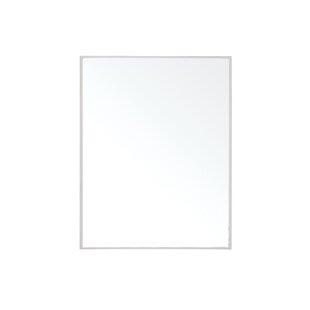 Orren Ellis Archibald Wall Mirror