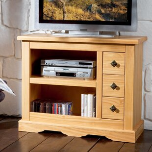 Thea TV Rack By Alpen Home
