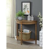 Ariella 31.5 Console Table by Andover Mills™