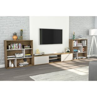Caryl Entertainment for TVs up to 78