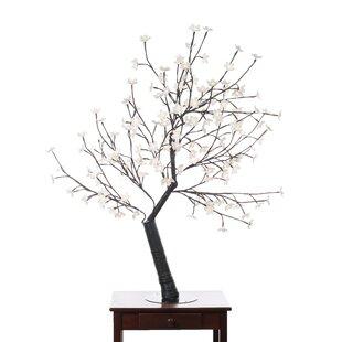 Best Price Blossom Tree String Lights By Hi-Line Gift Ltd.
