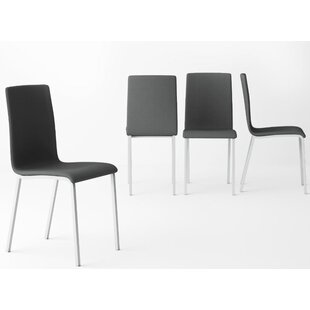 Rippeon Upholstered Dining Chair (Set of 2)