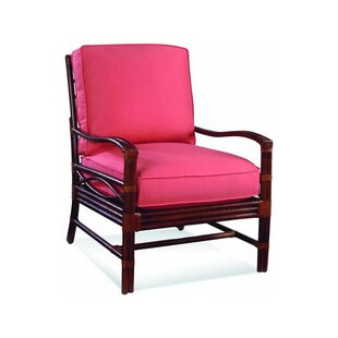 Braxton Culler Manchester Armchair