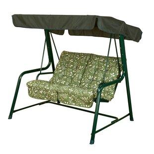 Fargo Swing Seat Image