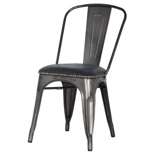 Widefield Dining Chair (Set of 4)