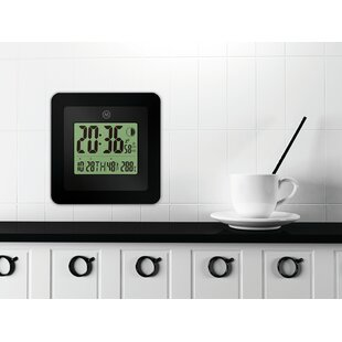 Digital Clocks Youll Love
