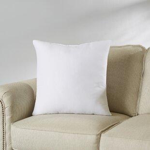 Wayfair Basics Pillow Insert