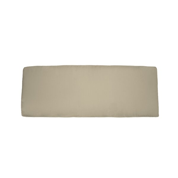 51 Inch Cushion Wayfair