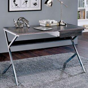 Bessette Desk