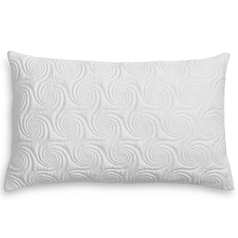 Cotton Loft All Natural Handmade Rectangle Pillow insert Form Cushion inner