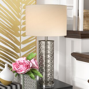 Griswald 29 Table Lamp