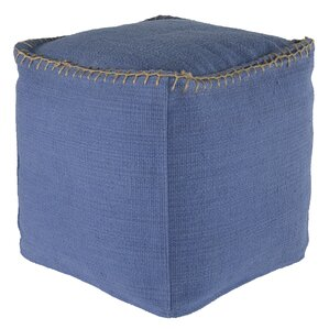 Loon Peak Beaumont Ottoman