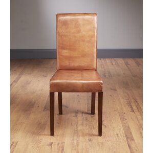 AA Importing Parsons Chair