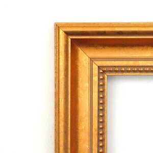 Townhouse Picture Frame