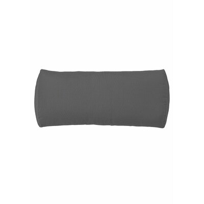 Chaise Headrest Outdoor Bolster by Tropitone Great Reviews