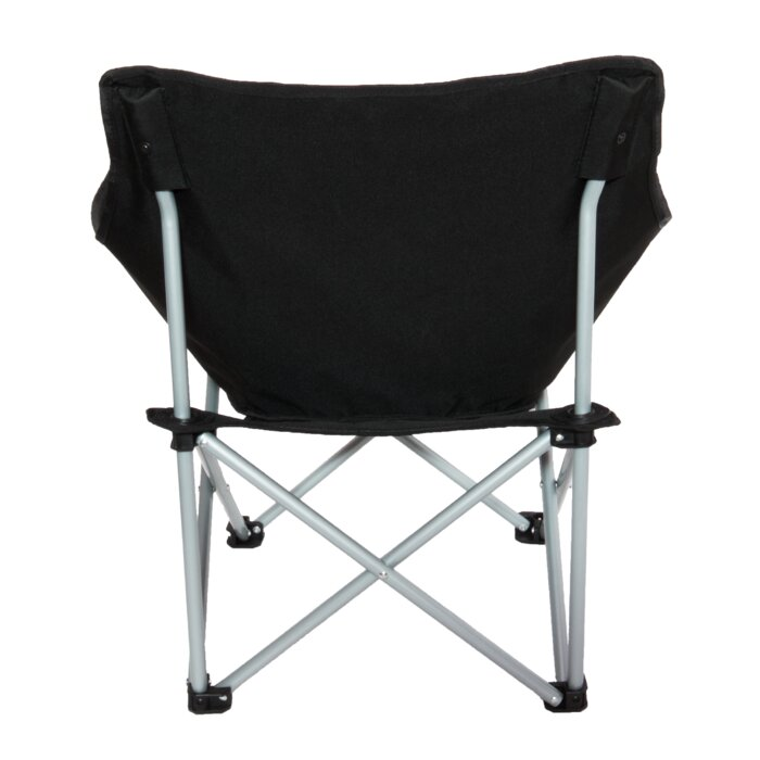 Collections Of Quik Chair Folding Quad Chair