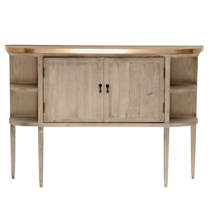 Parlor Buffet by Orient Express Furniture