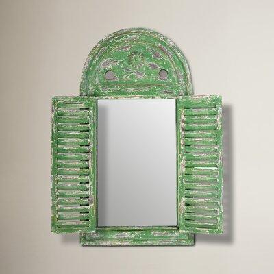 Mirror Amp Wall Mirrors Wayfair Co Uk