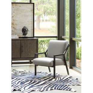 Santana Weldon Armchair by Lexington