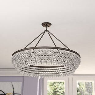 Bowl chandelier wayfair search results for bowl chandelier mozeypictures Gallery
