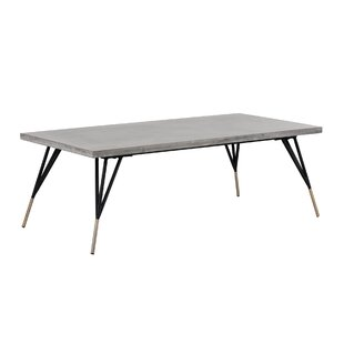 Find the perfect Midori Coffee Table by Sunpan Modern