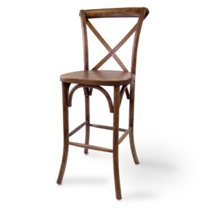 Isbell Bentwood 29 Bar Stool